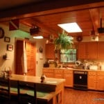 """Check Out My GFE Kitchen for the """"In My Gluten-Free Kitchen"""" Series"""