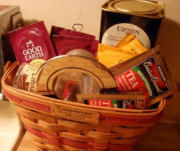 gluten free, GFE, in my gluten-free kitchen, celiacs in the house, gluten-free living