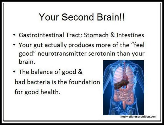 gluten free, healing gut, probiotics, healing the gut, Donna Hetrick, Lifestyle Fitness and Nutrition, gluten-free virtual support group
