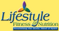 Lifestyle Fitness and Nutrition, Donna Hetrick