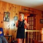 GFE Virtual Gluten-Free Support Group June 2012 ~ Donna Hetrick:  Healing the Gut