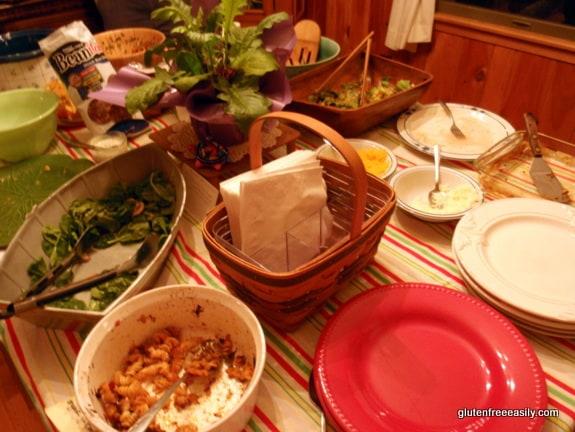 gluten free, virtual gluten-free support group meeting, gfe