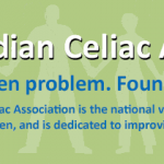 Canadian Celiac Association Conference ~ Mississauga, Ontario ~ June 7 – 9, 2013