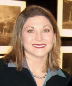 Elaina Hayes Espigh, Virginia Clinical Thermography, thermography, breast thermography