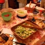 King George (VA) Gluten Intolerance & Celiac Group April 2013 Meeting