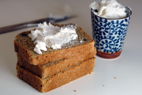Bread 2.0 from Elana's Pantry