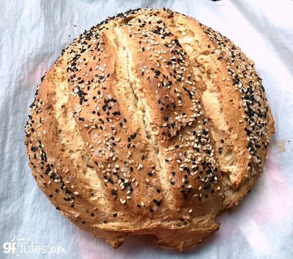 Top 20 Best Gluten-Free Bread Recipes--Really Good Bread ...