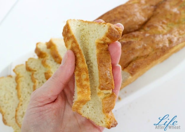 Best Gluten Free Bread Recipes The Top 20 Really Good Bread