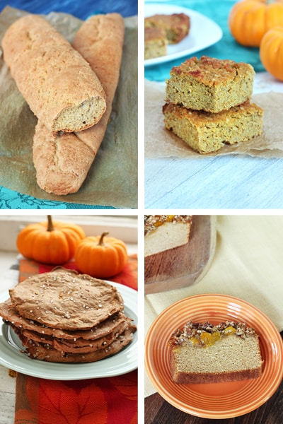 gluten free, treats, desserts, baking with quinoa, recipes, alyssa rimmer, queen of quinoa