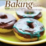 The Essential Gluten-Free Baking Guides, Parts 1 and 2, Review and Giveaway