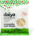 "Daiya ""Cheese"" Review, Recipe Roundup, and Giveaway"