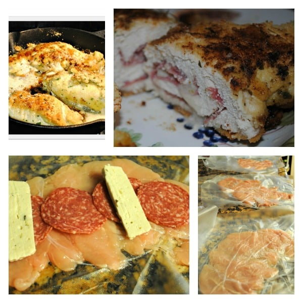 gluten free, dairy free, vegan, chicken, Daiya cheese, The Whole Gang
