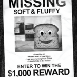 """Rudi's Gluten-Free Bakery's New """"Soft and Fluffy"""" Sandwich Breads with Soft and Fluffy Home Giveaway"""