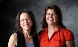 gluten free, ADD, ADHD, Elaine Taylor-Klauss, impactADHD, King George Gluten Intolerance and Celiac Group