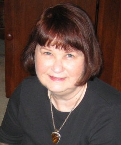 Ann McCormack, gluten free, celiac, healthy,