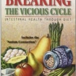 Healing Crohn's Disease Using the Specific Carbohydrate Diet (Which Is Gluten Free and Much More)