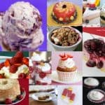 Top 20 Red, White, and Blue Gluten-Free Desserts