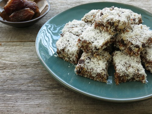 Nut-Free-Date-Bites-The-Gluten-Free-Homemaker