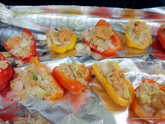 Mini-Sweet-Bell-Peppers-Grill2