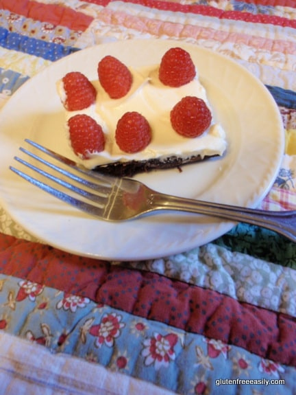 OSingle-Slice-Chocolate-Quinoa-Cake1