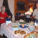 King George (VA) Gluten Intolerance & Celiac Group June 2013 Meeting