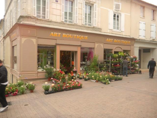 - Art-Boutique-Flowers-Jarnac