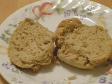 Drop Biscuits from The Gluten-Free Homemaker [featured on GlutenFreeEasily.com]