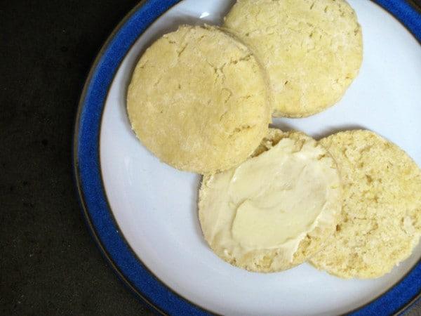 Best Gluten-Free Biscuit Recipes Best Gluten-Free Roll Recipes