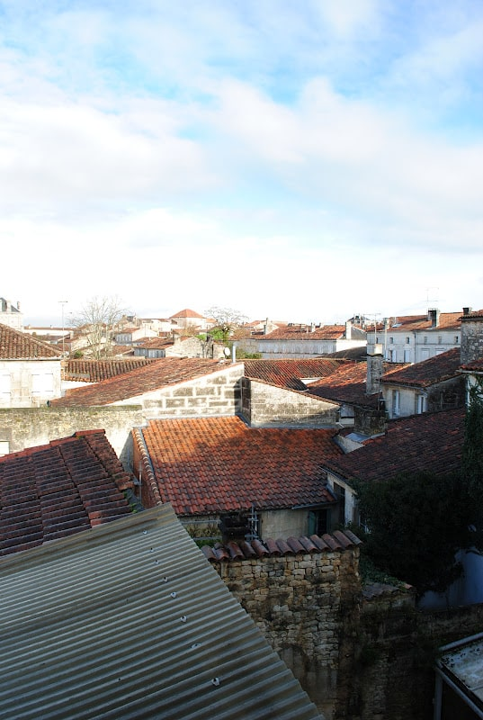 - Views-Across-the-Rooftops