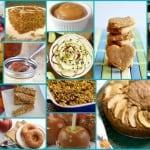 Your Favorite Gluten-Free Apple Desserts—Top 175 Recipes!