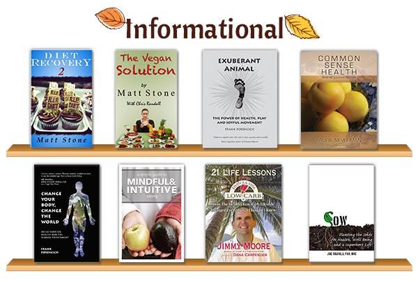 Harvest Your Health Bundle, ebook bundle, gluten-free books, real food, whole foods, value, best deal
