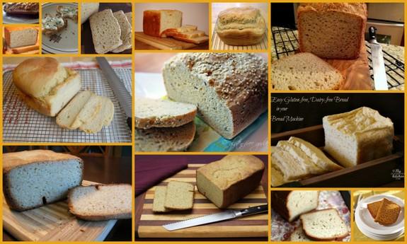 best gluten-free bread recipes, best gluten-free bread machine recipes, bountiful bread basket series, best gluten-free breadmaker recipes, gluten-free bread recipes, paleo bread recipes, gluten-free vegan bread recipes, gluten free, grain free, vegetarian, paleo, primal, recipes