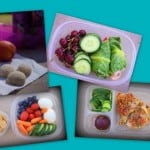 GFE Virtual Gluten-Free Support Group (VSG) ~ Sunny Busby of And Love It, Too!:  Personal Story, Healthy Lunchboxes, and Giveaway