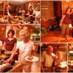 King George (VA) Gluten Intolerance & Celiac Group September 2014 Meeting