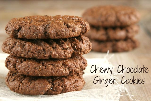 best gluten-free desserts, gluten-free ginger desserts, gluten-free sandwich cookies, gluten-free ginger cookies, all gluten-free desserts, free gluten-free dessert recipes
