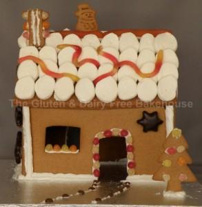 best gluten-free desserts, gluten-free gingerbread recipes, gluten-free gingerbread house recipes, gluten-free desserts, all gluten-free desserts, free gluten-free dessert recipes, gluten-free holiday recipes, gluten-free Christmas recipes
