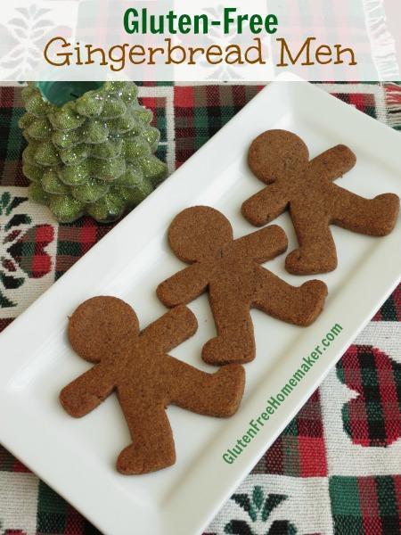 best gluten-free desserts, gluten-free ginger desserts, gluten-free gingerbread men cookies, gluten-free ginger cookies, all gluten-free desserts, free gluten-free dessert recipes