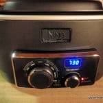 A Holiday Thank You to My Readers! Giveaway of Ninja 3-in-1 Cooking System Package Plus More