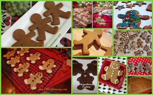 best gluten-free desserts, gluten-free ginger desserts, gluten-free gingerbread men, gluten-free gingerbread cutout cookies, gluten-free gingerbread people, all gluten-free desserts, free gluten-free dessert recipes