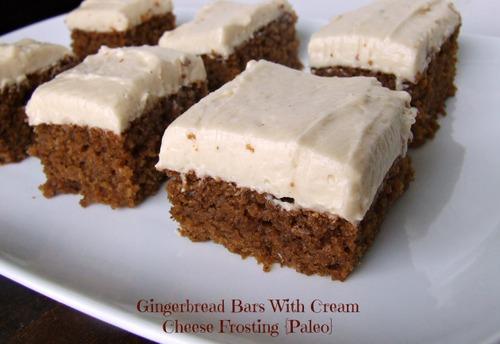 best gluten-free desserts, gluten-free ginger dessert recipes, gluten-free gingerbread recipes, gluten-free holiday recipes, all gluten-free desserts, free gluten-free dessert recipes, paleo, gluten free, dairy free, refined sugar free, primal