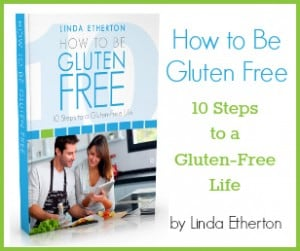 How_to_Be_Gluten_Free_300x250