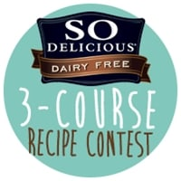 So-Delicious-Dairy-Free-3-Course-Recipe-Contest-Badge