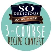So-Delicious-Dairy-Free-3-Course-Recipe-Contest-Badge