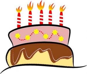 birthday-cake-pixabay