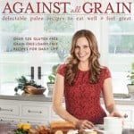 Against All Grain Cookbook Amazon