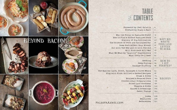 Beyond-Bacon-Table-of-Contents-by-PaleoParents-1025
