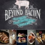 Beyond-Bacon-by-Stacy-Toth-and-Matt-McCarry-the-Paleo-Parents-Amazon