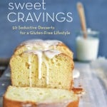 Sweet Cravings Square Cover for Amazon