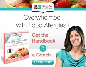 Allergy-Free-Food-Coach-Kim-Maes-Badge