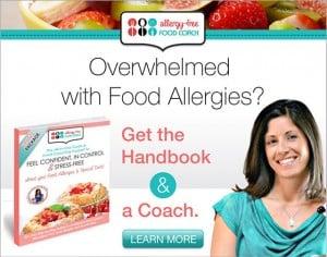 Allergy-Free-Food-Coach-Kim-Maes-Badge
